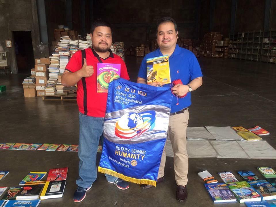 South Cotabato book donation.jpg