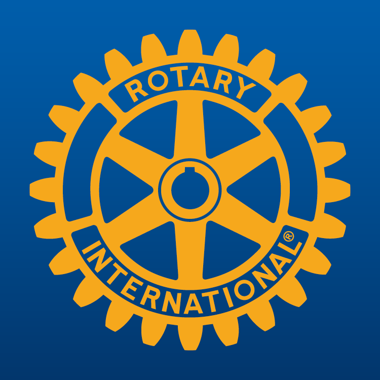 Rotary International Logo.png