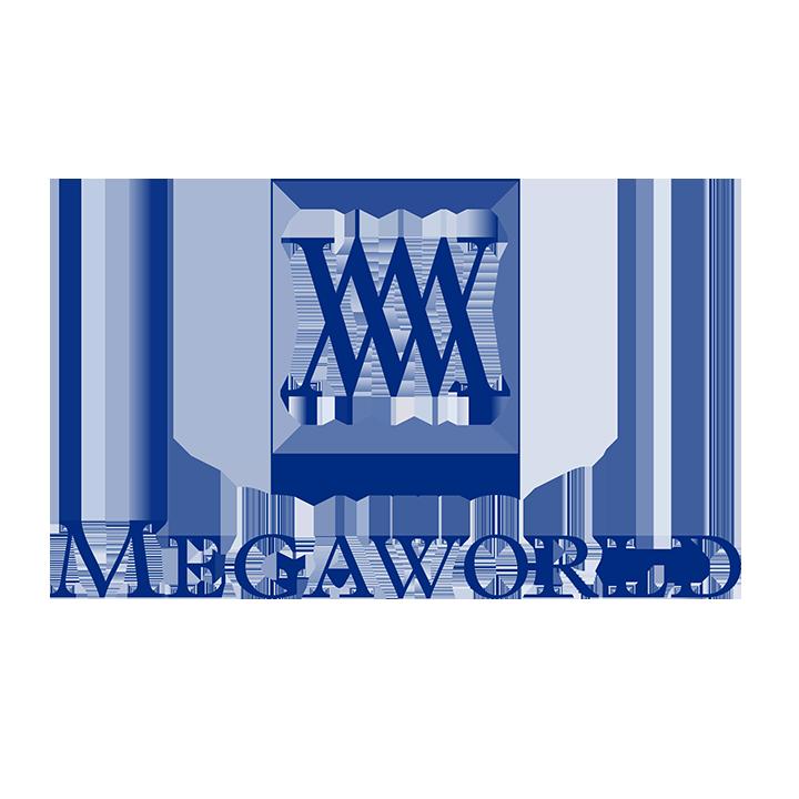 Megaworld.png