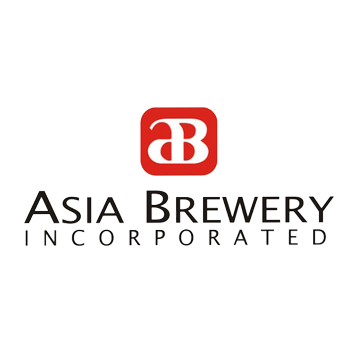 http://asiabrewery.com/