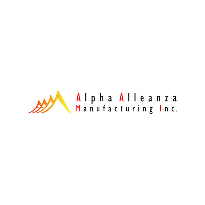 Alpha Alleanza.png