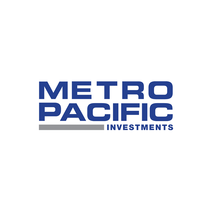 Metro Pacific Investments Corp.png