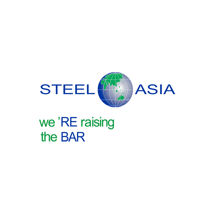 SteelAsia Logo Final.png