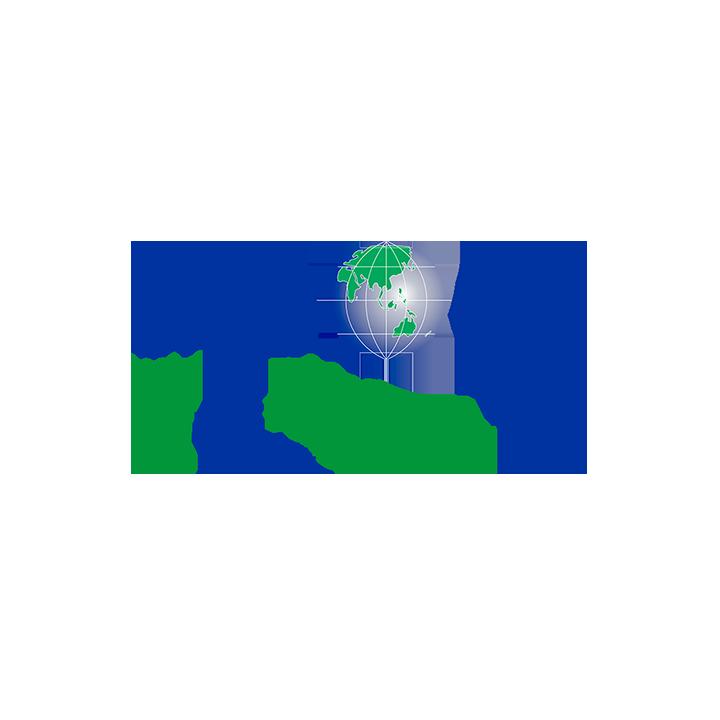 SteelAsia Logo Final.png