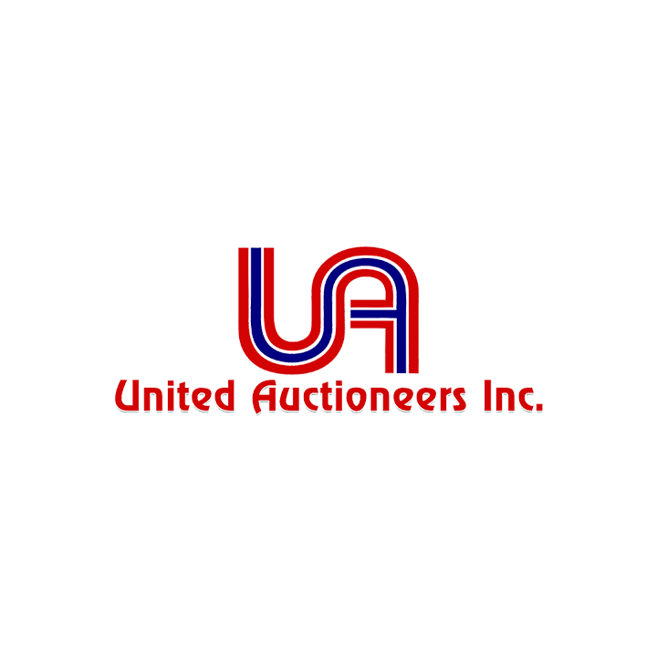 United Auctioneers.png