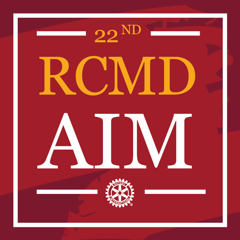 LOGO RCMD AIM final-05.png
