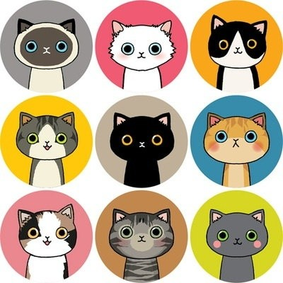 Multi-Cats.jpg