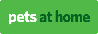Pets at Home - Pet Retailer