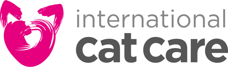 International Cat Care - Cat Charity