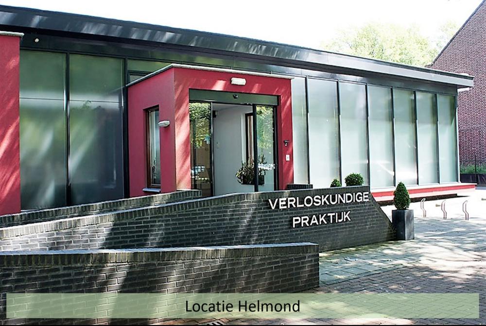 Website locatie Helmond.png