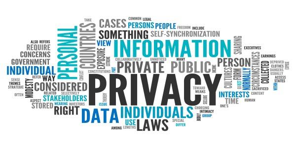 Privacy 03.jpg
