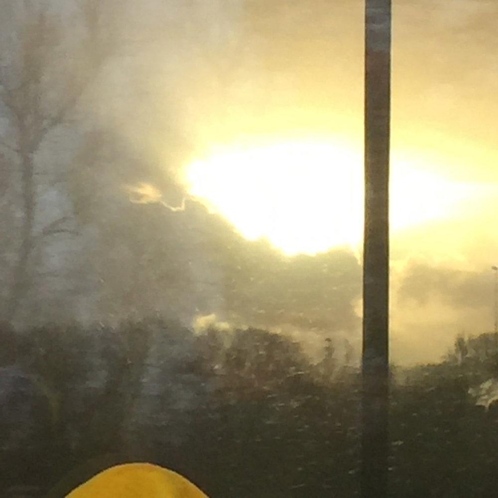 uitzicht trein.jpg