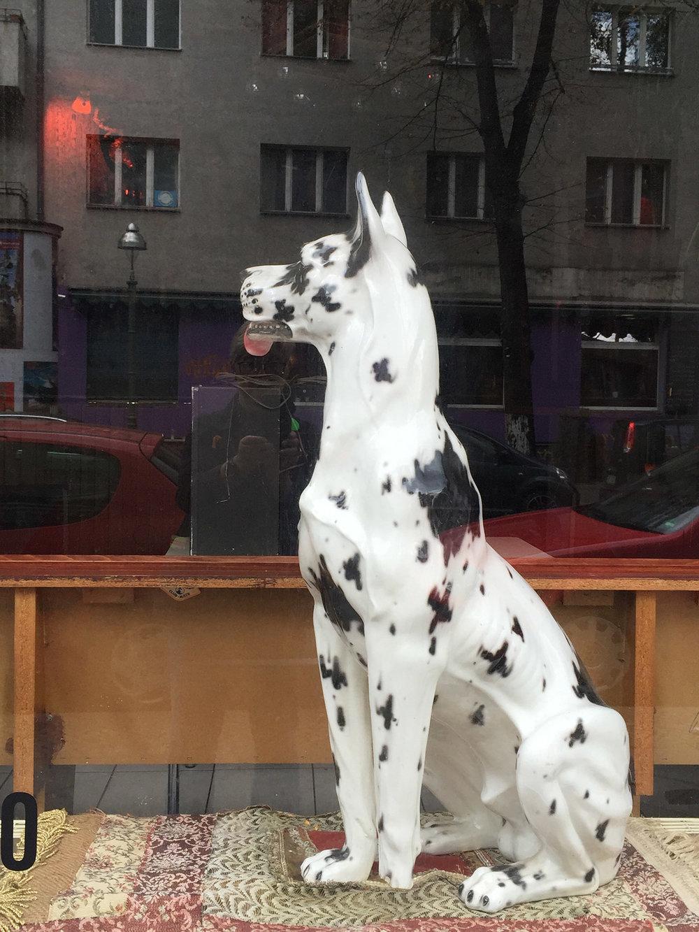 Berlin - Neukölln