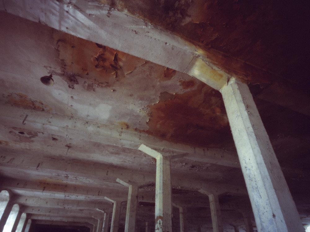 ae-fabriek-plafond-def.jpg
