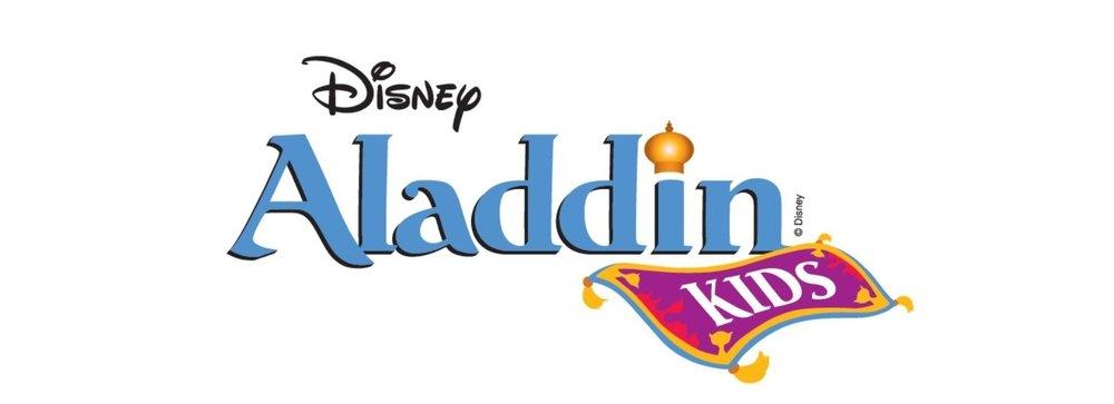 Aladdin%252BWebsite.jpg