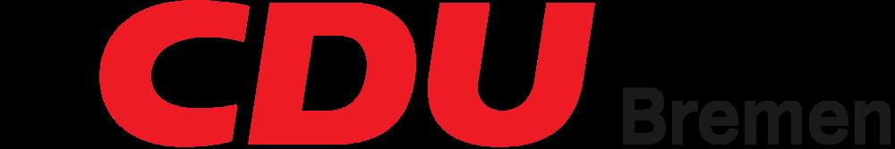 Logo-CDU-bremen.png