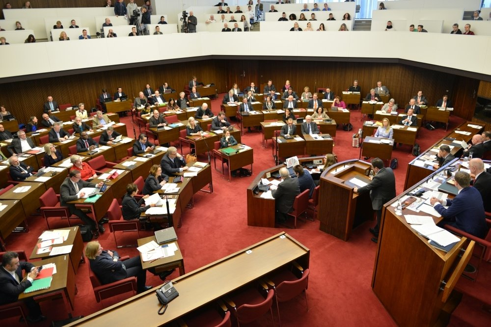 Foto Plenarsaal.jpg