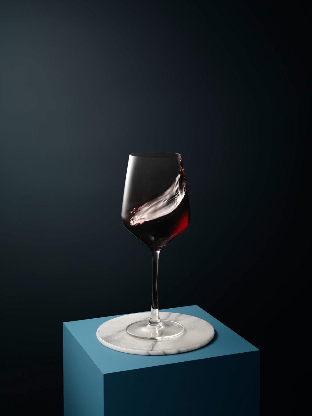 Wine MASTER.jpg