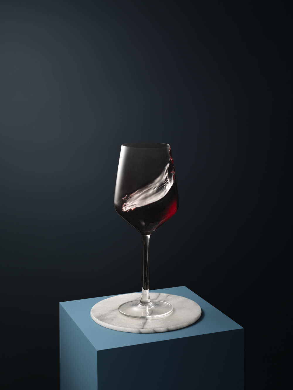 DH&Co-Drinks-Photography-Red-Wine-Advert