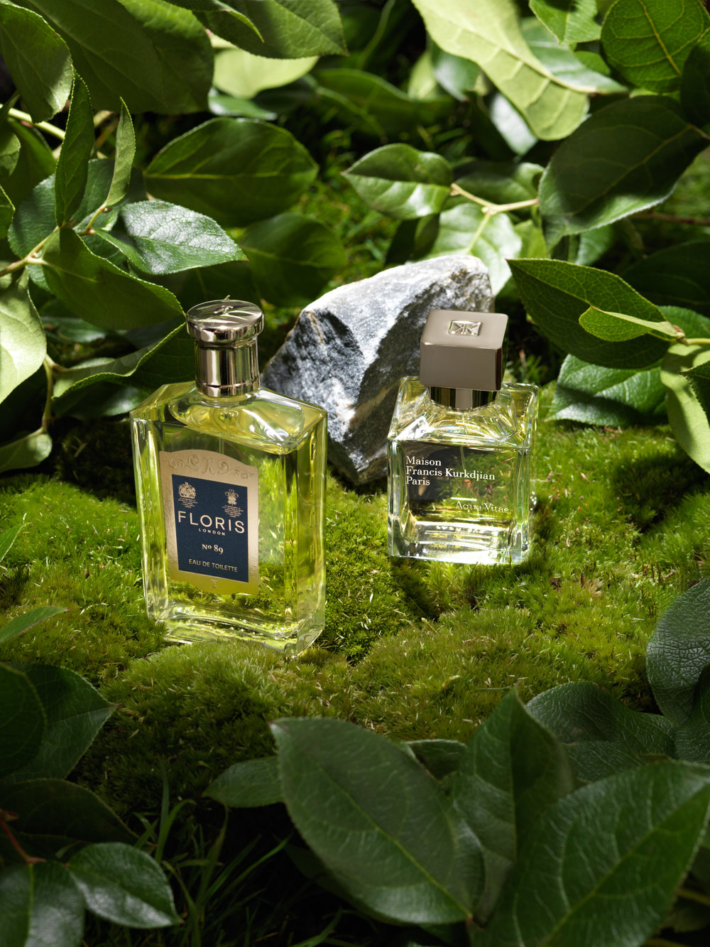 DH&Co-Fashion-Still-Life-Photography-Fragrance-Floris