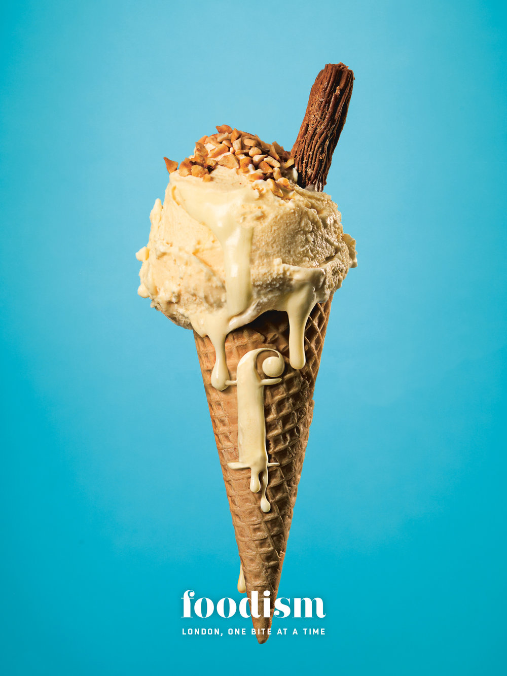 DH&Co-Food-Photography-Ice-Cream-Foodism-Editorial