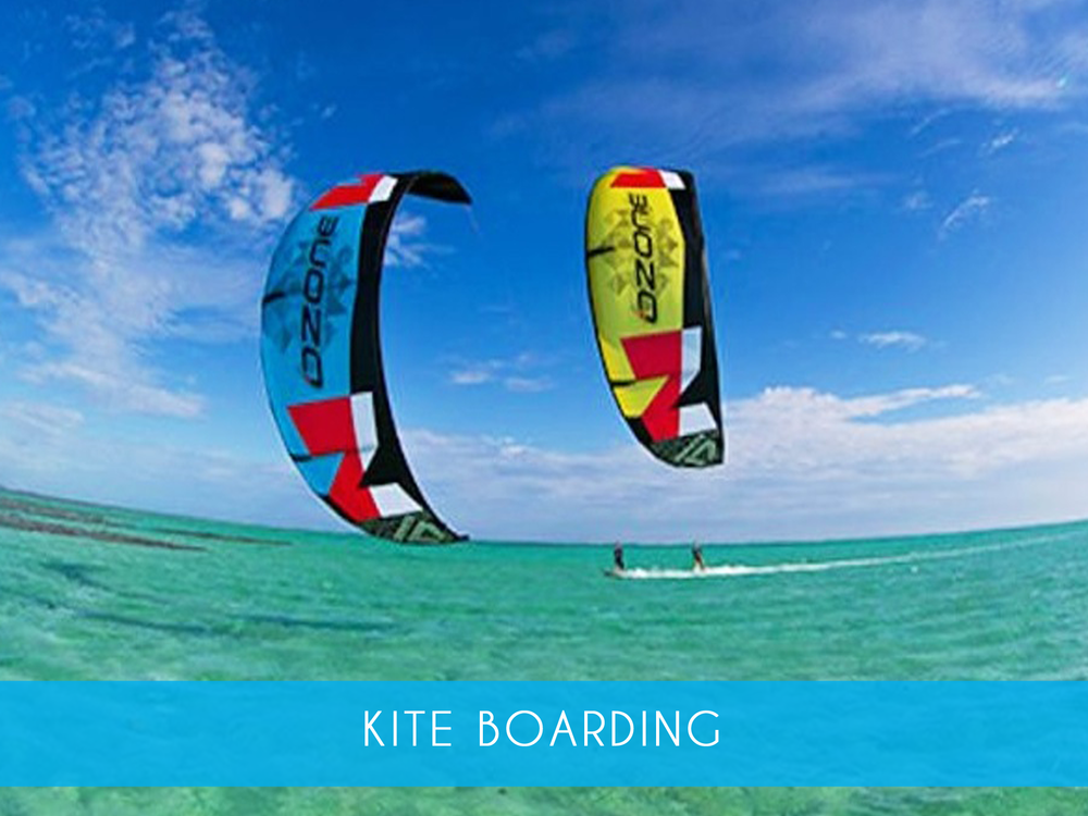 Kite Boarding   Consistent afternoon sea breezes makes Shoalwater Bay the ideal location to try kite surfing. Classes are available for complete beginners or the more advanced  Adults from $100   MORE INFO