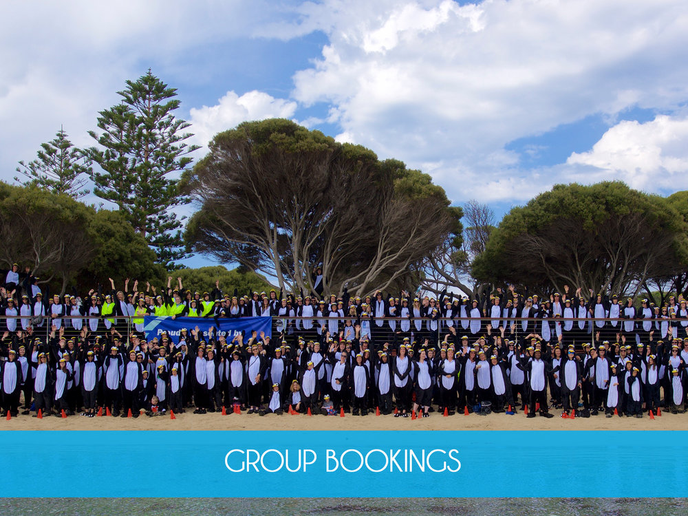 GROUP BOOKINGS.jpg