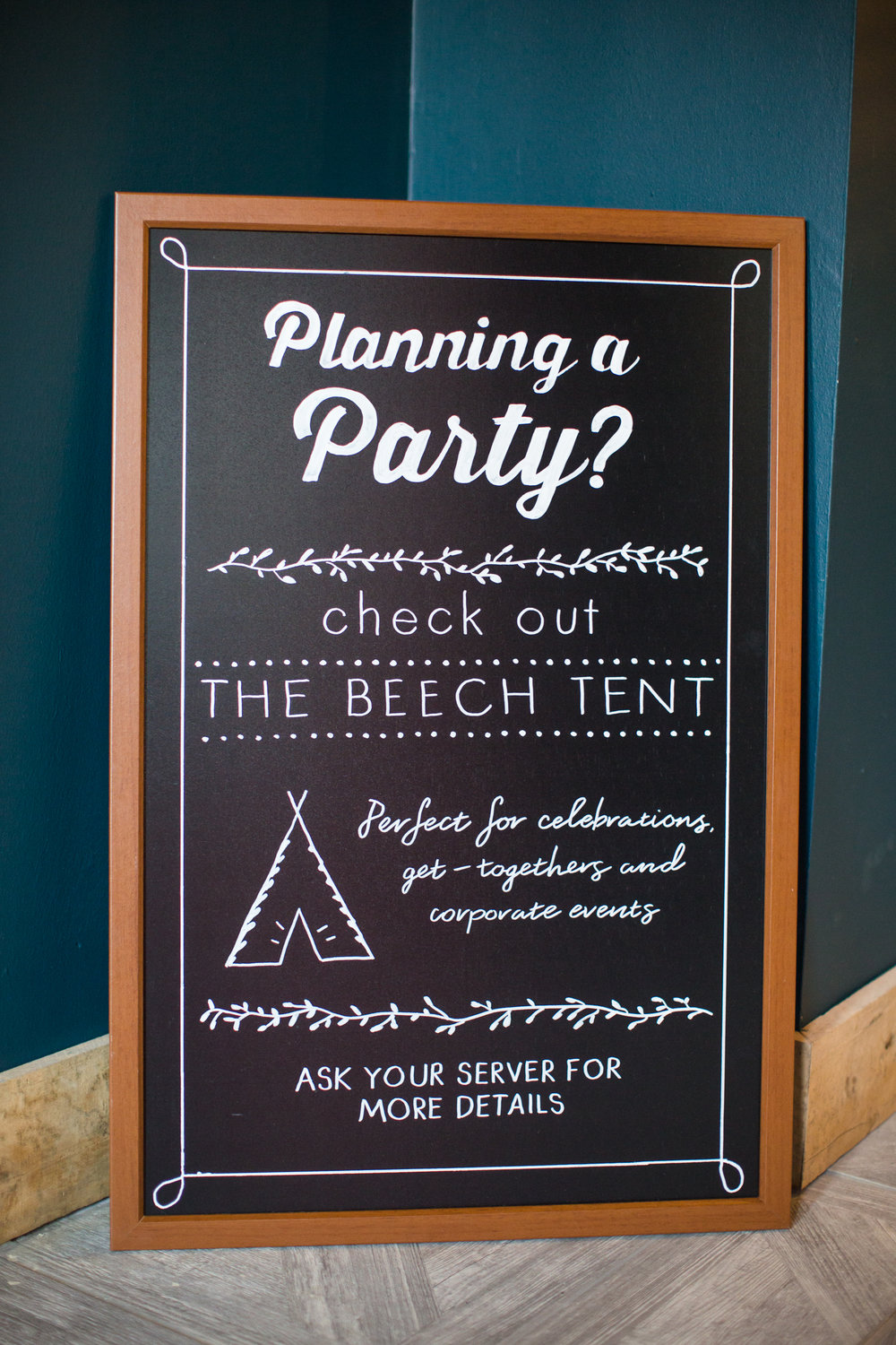 BH_TIPI_PARTY_SIGN_PORTRAIT.jpg