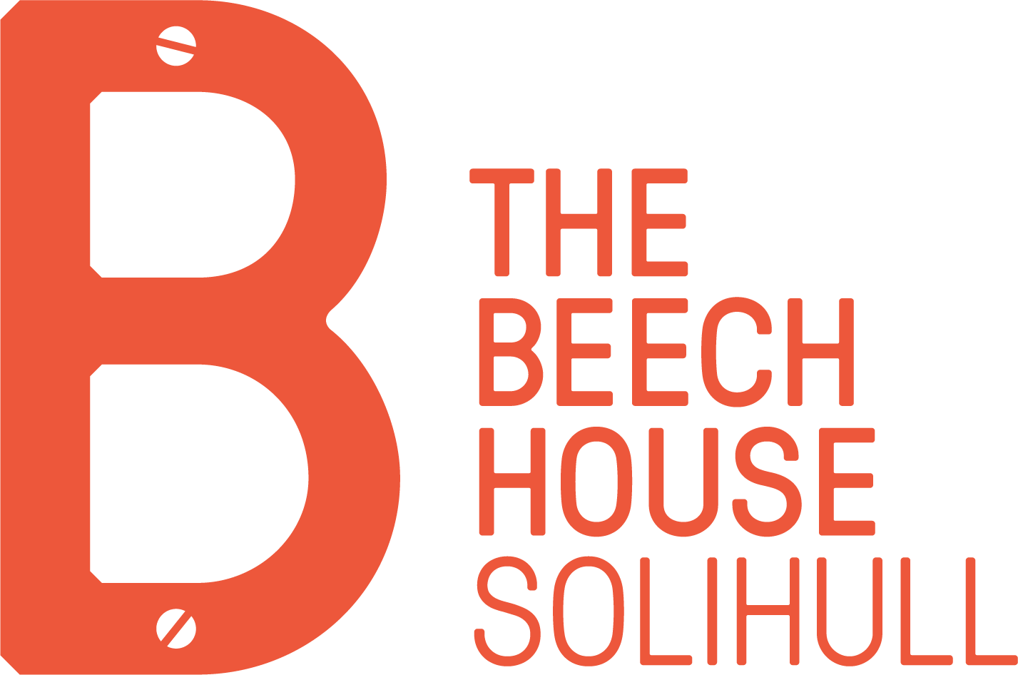 The Beech House Solihull