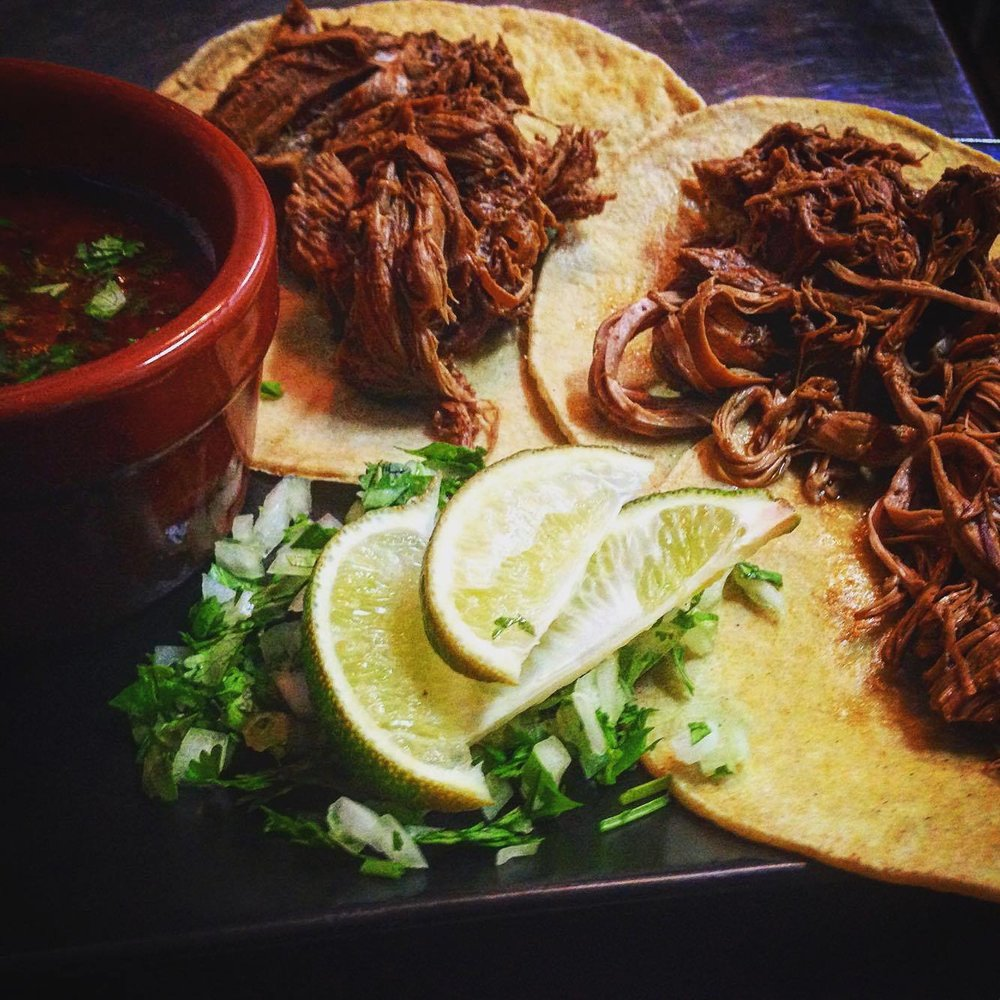 barbacoa instagram.jpg