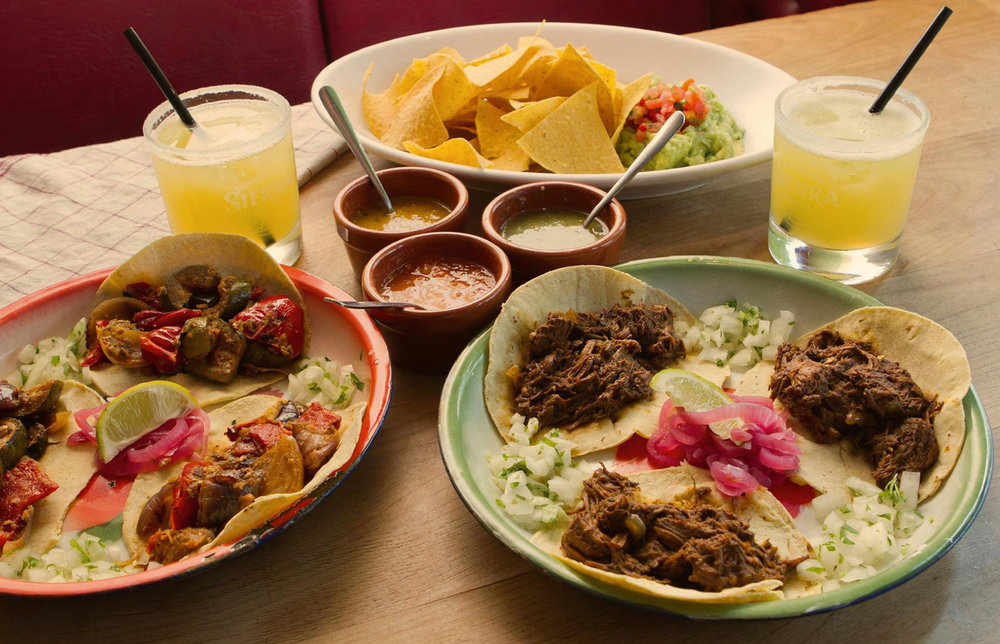 santa maria taco plates.jpg