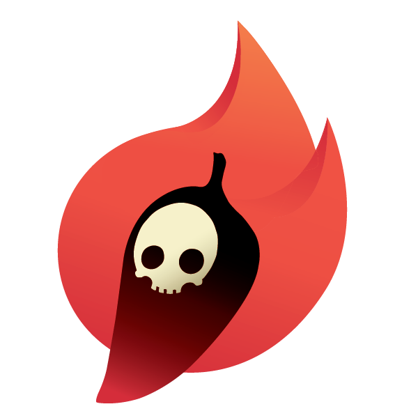 Revised Piri's Logo Dec 28-05.png