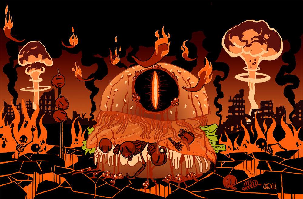 armageddon piri facebook.jpg