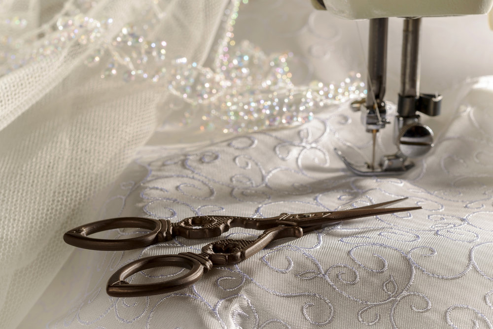 bigstock-Antique-scissors-against-weddi-80793575.jpg