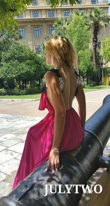 dress 4006-a.jpg