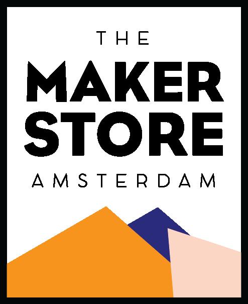 Afbeeldingsresultaat voor de hallen makermarkt