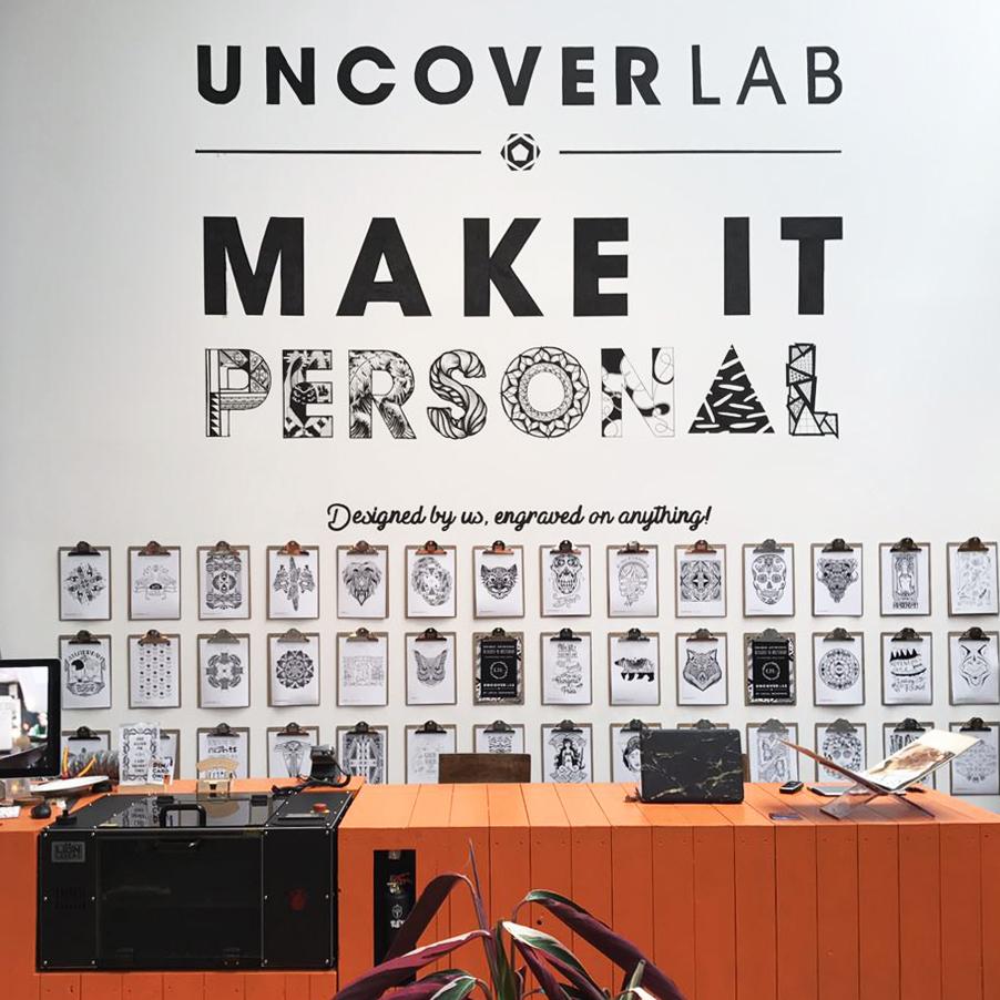 UncoverLab.jpg
