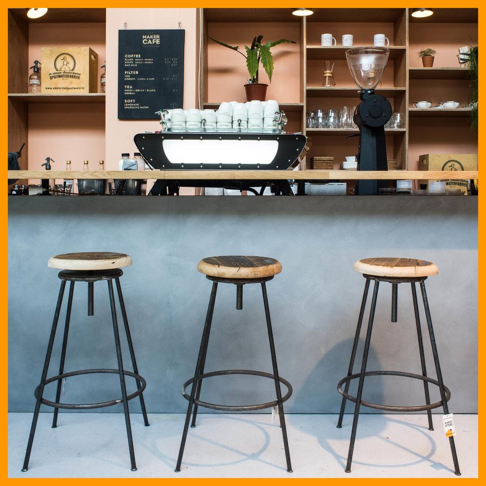 Cafe .jpg