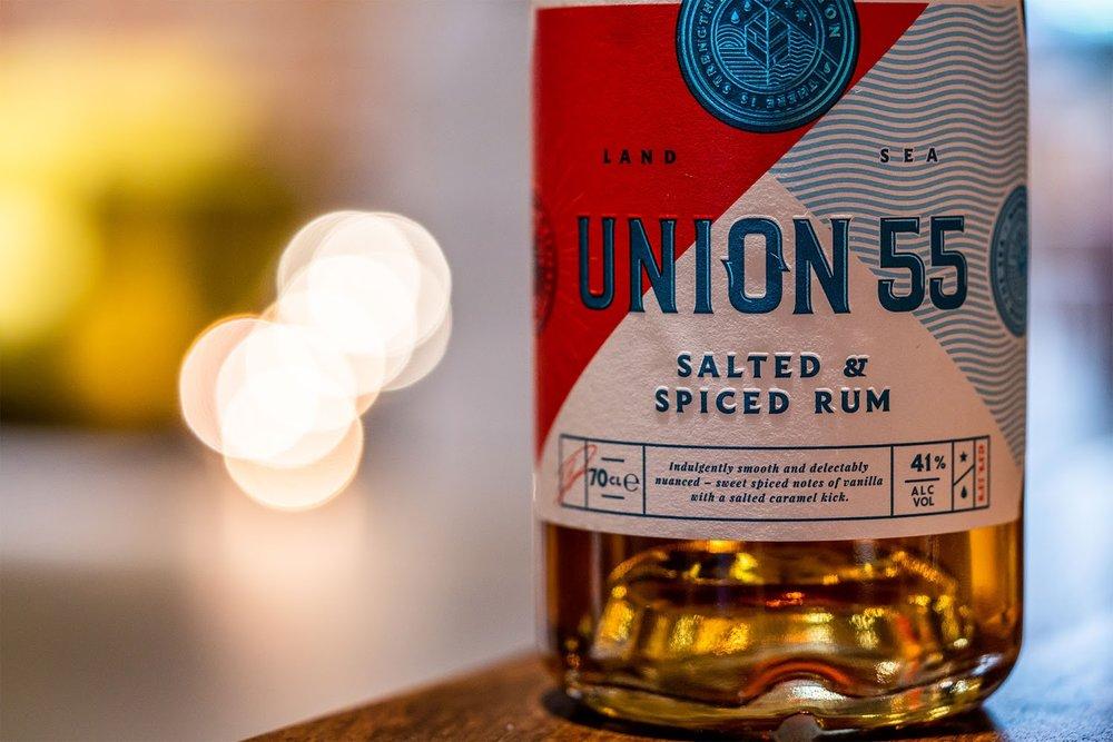 Union 55.jpeg
