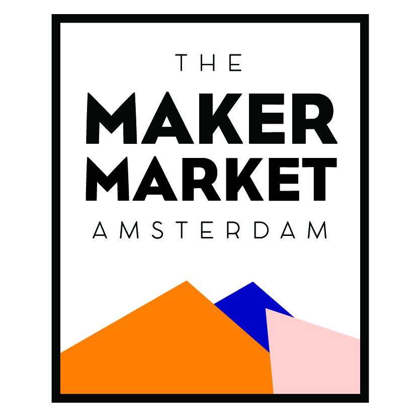 de-volgende-markt-is-op.png