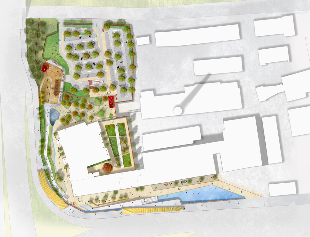 whole site Rendered Masterplan low res.jpg