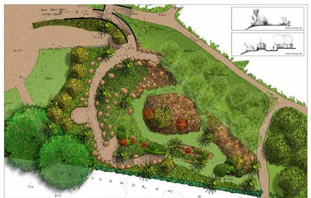 garden plan.jpg