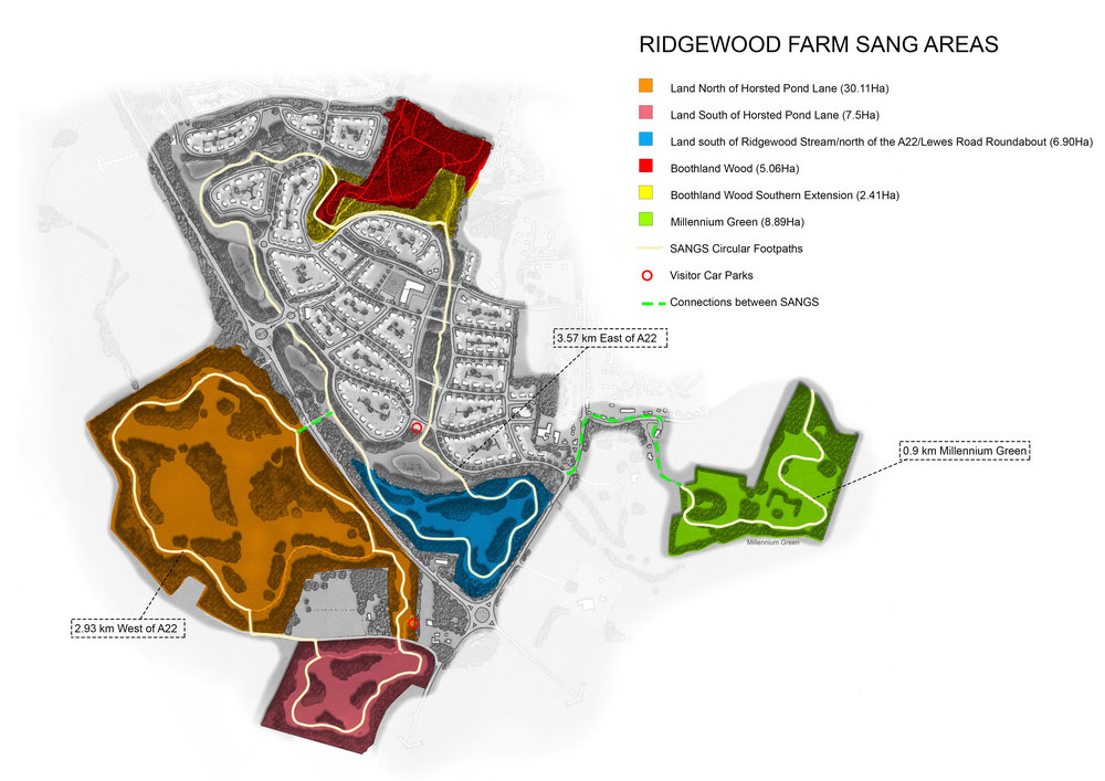 Ridgewood Farm SANGS area.jpg