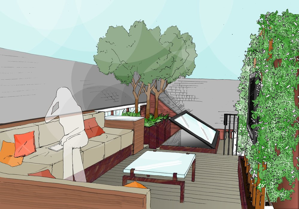140612_Rendered view roof space option 2.jpg