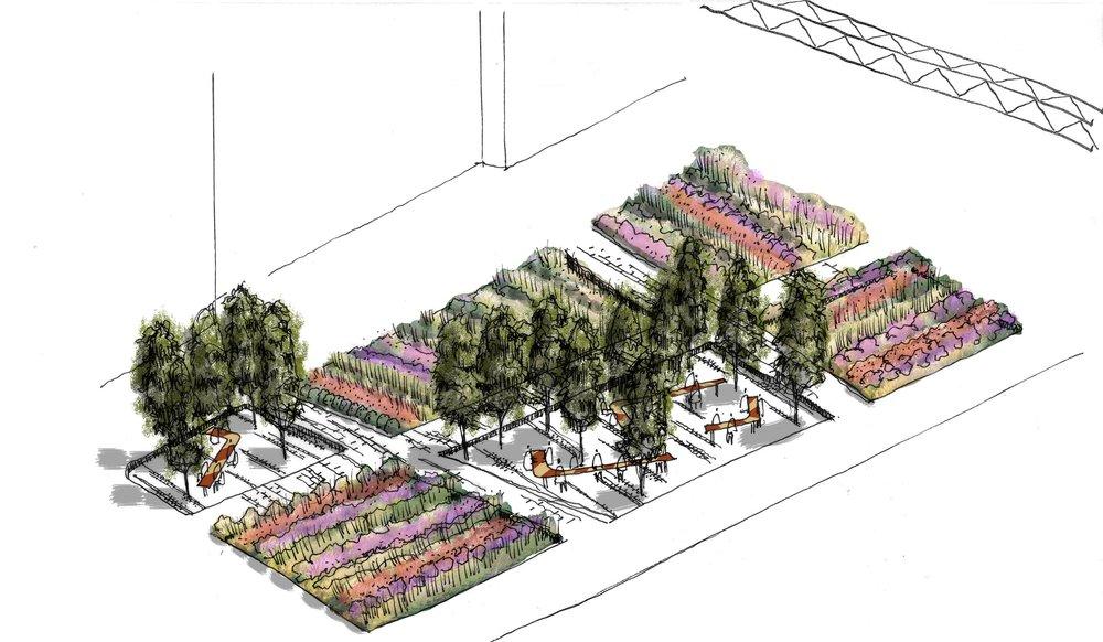 Roshen Garden.jpg