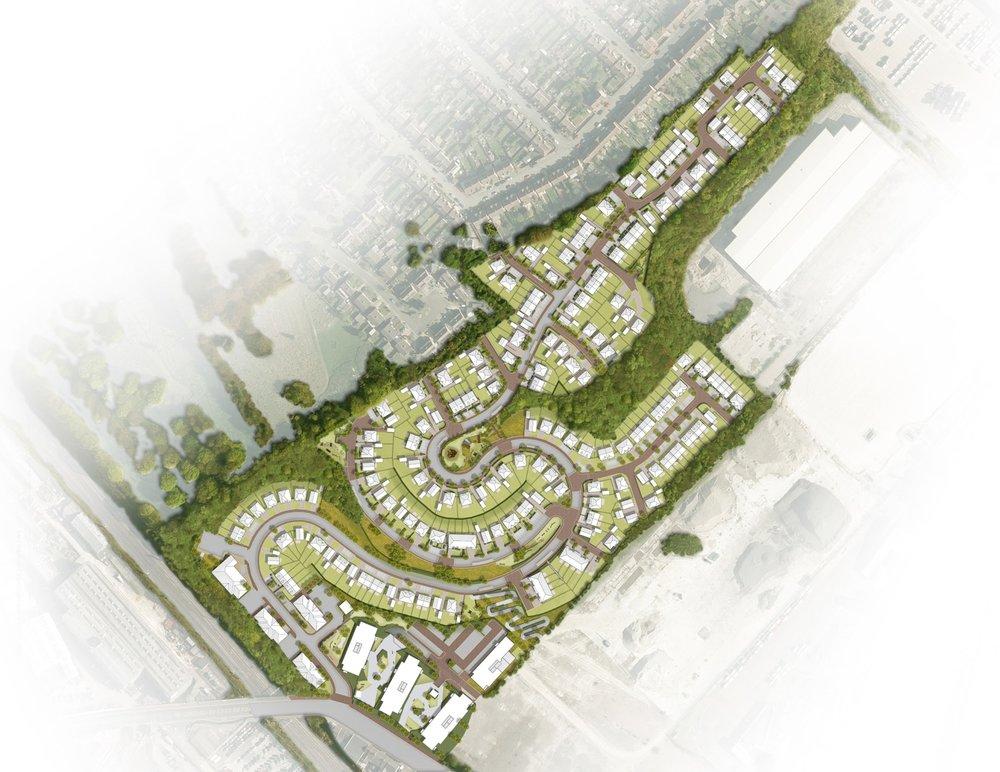Napier Park_Masterplan.jpg