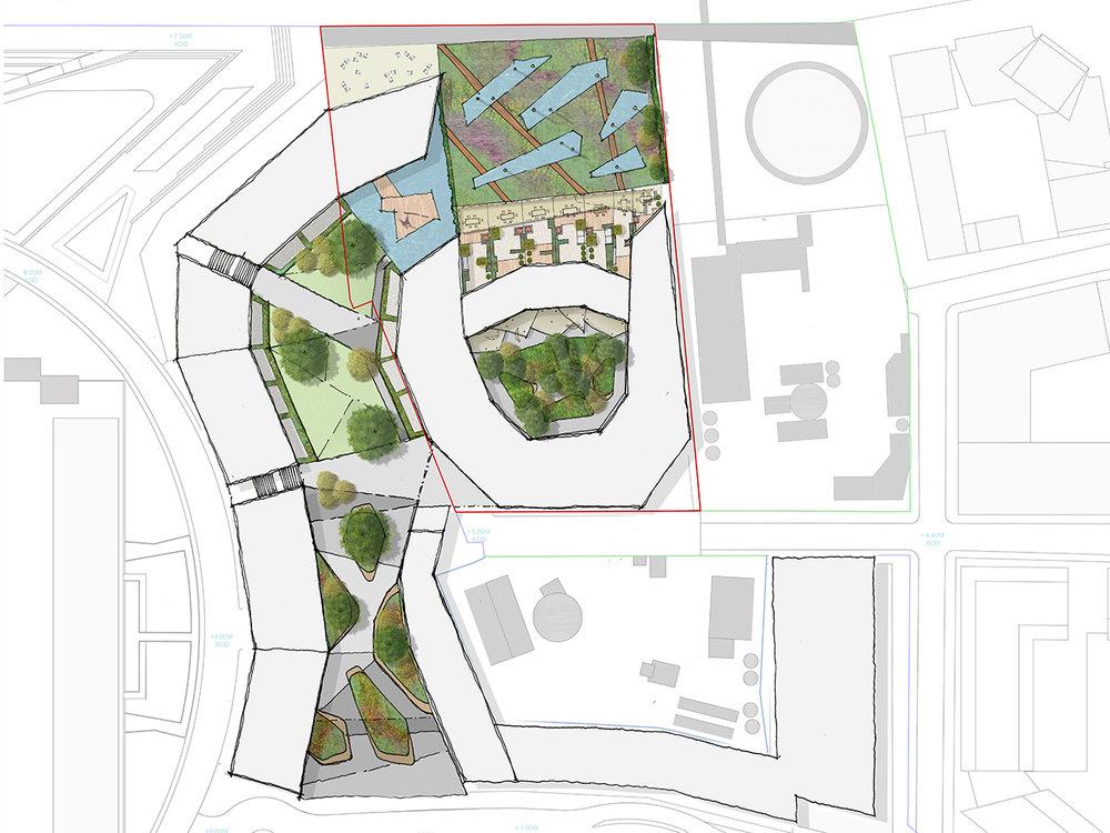 EA_Sketch Masterplan1.jpg