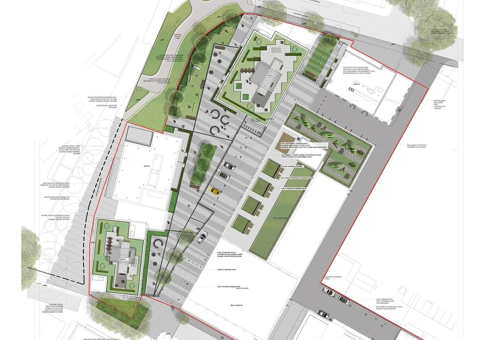 Lambeth College Masterplan.jpg