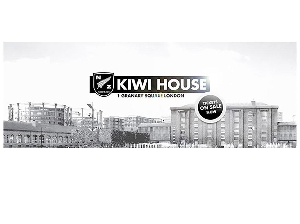 1KiwiHouse.jpg