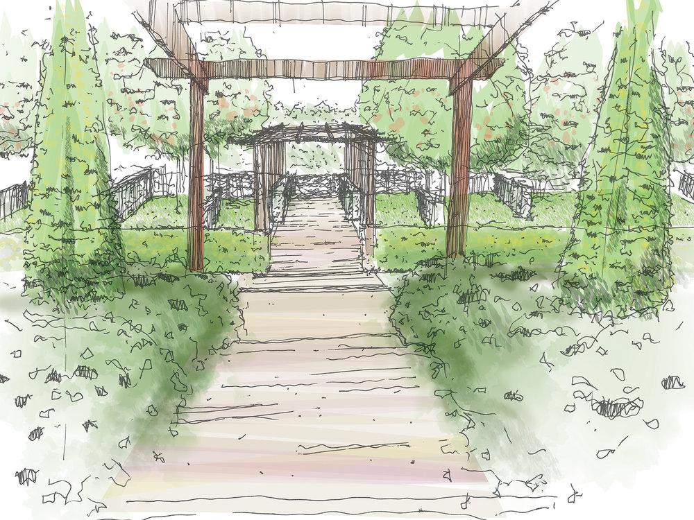 Selsdon Park Sketch 2-colour1.jpg